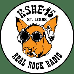 Rádio KSHE 95 94.7 FM