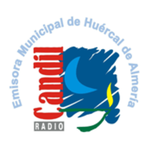 Rádio Candil Radio