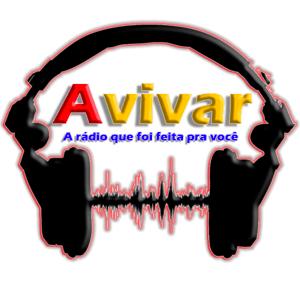Radio Avivar