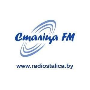 Rádio Radio Stalica