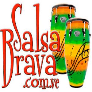 Rádio RADIO HABANA SON CUBA