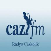 Rádio CazFM