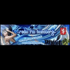 Rádio Radio-FM-Heinsberg