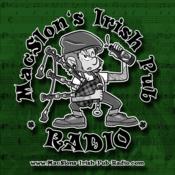 Rádio MacSlon's Irish Pub Radio