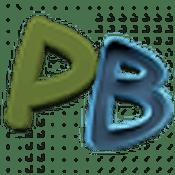 Rádio pixelfm
