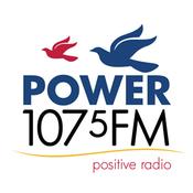 Rádio WAVU AM 630 - Power 107.5 FM