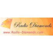 Rádio Radio-Diamonds