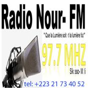 Rádio Radio NOUR FM - Sikasso