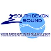 Rádio South Devon Sound