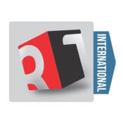 Rádio Radio Tirana International