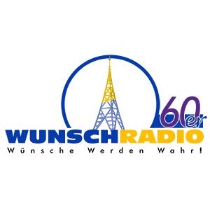 Rádio wunschradio.fm 60er