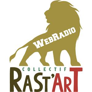 Rádio Rast'Art WebRadio