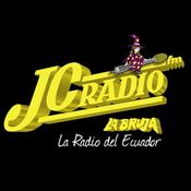 Rádio JC Radio La Bruja 107.1 FM