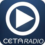 Rádio CETA Radio