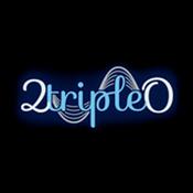 Rádio 2OOO - Radio 98.5 FM