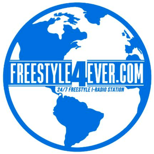Freestyle4Ever