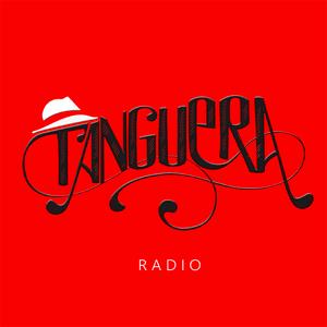 Rádio Tanguera Radio