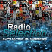 Rádio RadioSelection