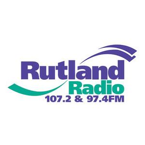 Rádio Rutland Radio