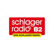 Rádio Schlager Radio B2 – Das Schlager Radio