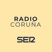 Rádio Cadena SER Radio Coruña
