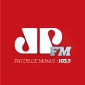 Rádio Jovem Pan - JP FM Patos de Minas