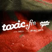 Rádio toxic.fm