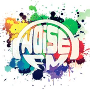 Rádio Noise FM