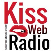 Rádio Kiss Web Radio GR