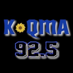 Rádio KKAN 1490 AM