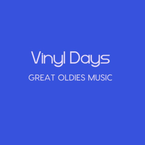 Rádio Vinyl Days Radio