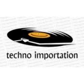Rádio Techno Importation