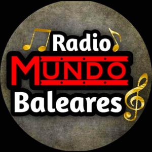 Rádio Radio Mundo Baleares