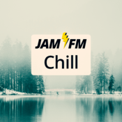 Rádio JAM FM Chill