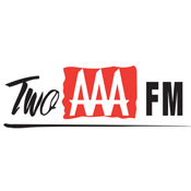 Rádio 2AAA - 107.1 FM