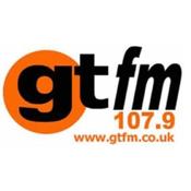Rádio GTFM