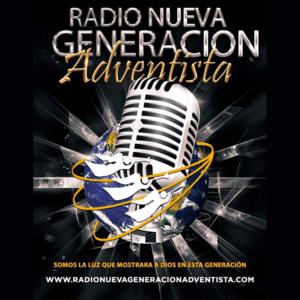 Rádio Radio Nueva Generación Adventista