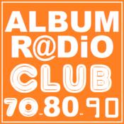 Rádio ALBUMRADIOCLUB708090