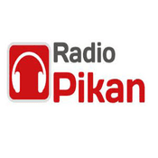 Rádio Radio Pikan