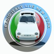 Rádio Radio Italy Live