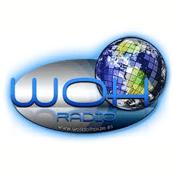 Rádio WOH Radio