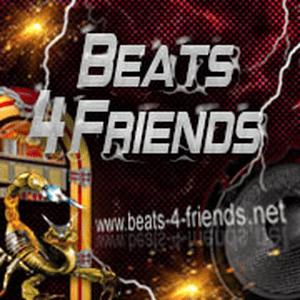 Rádio Beats 4 friends