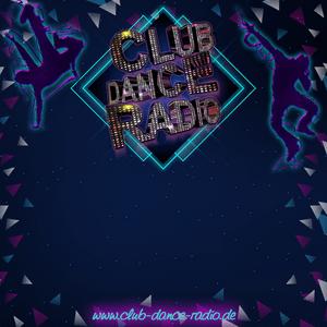 Rádio Club Dance Radio