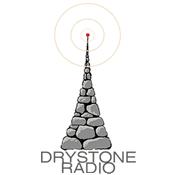 Rádio Drystone Radio