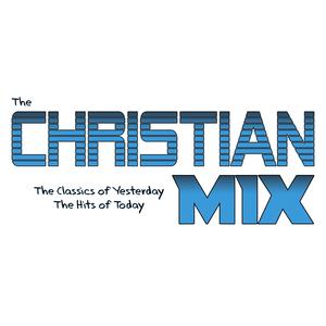 Rádio The Christian Mix