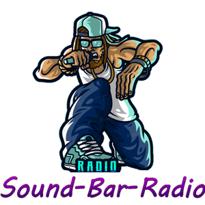 Rádio Sound Bar Radio