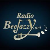 Rádio beejazzy