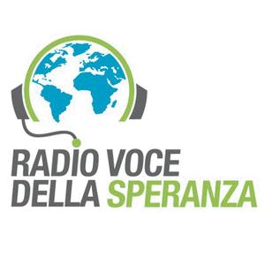 Rádio RVS Palermo