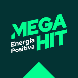 Rádio MEGA HIT