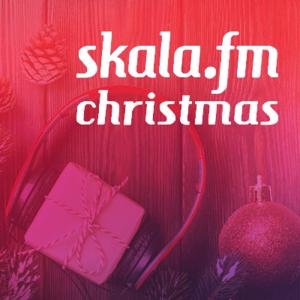 Rádio skala.fm - Christmas